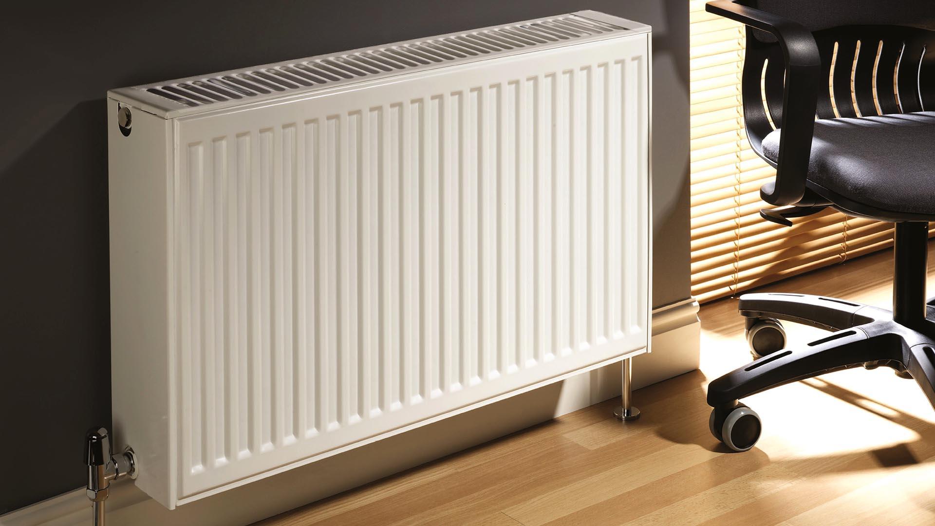 heating_1920x1080_2